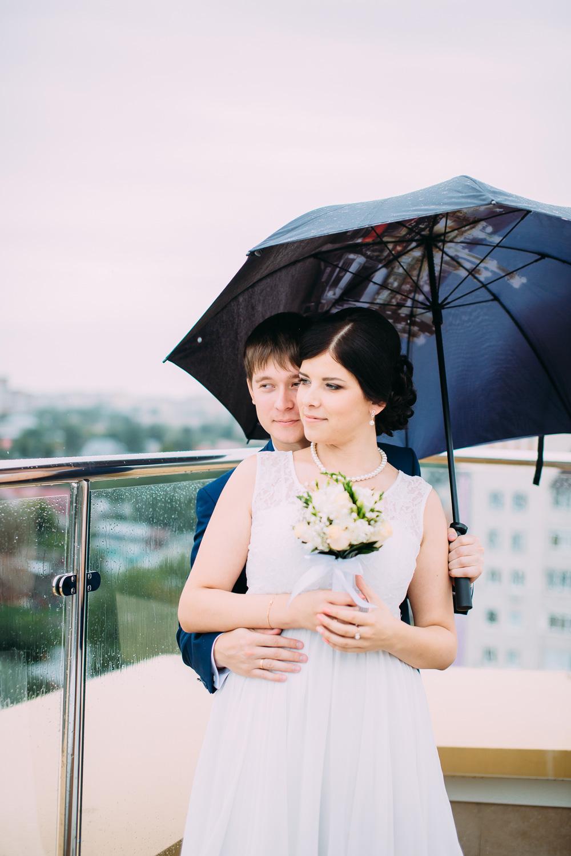 Пригласить фотографа на свадьбу важно