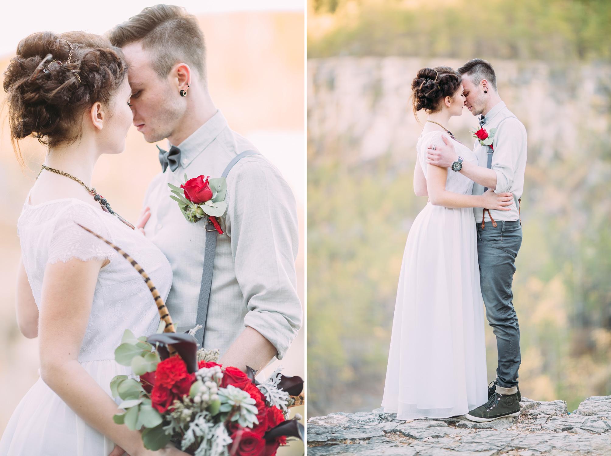 некоторых знакомых недорогие свадебные фотографы иваново например, некоторых квартирах