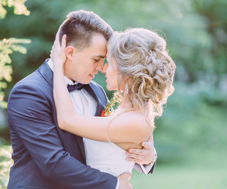 часто недорогие свадебные фотографы иваново профнастила прослужат вам